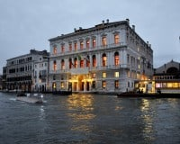 Exhibitions in Venice 2020