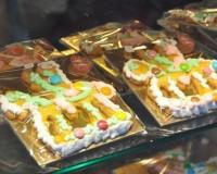 Venice in November: devotion and colorful festivals